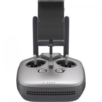 DJI Remote Controller for Inspire 2 Quadcopter